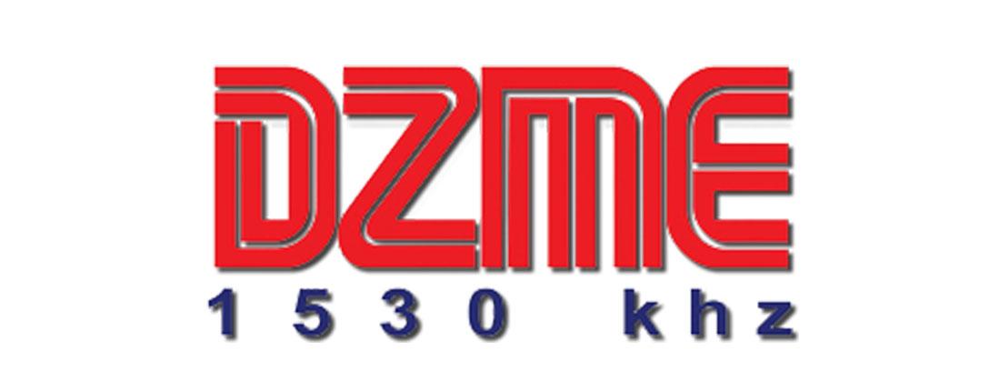 Ostar Media Group