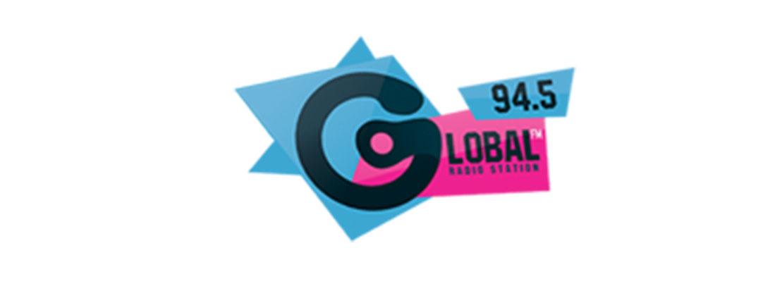 Amman Global Radio