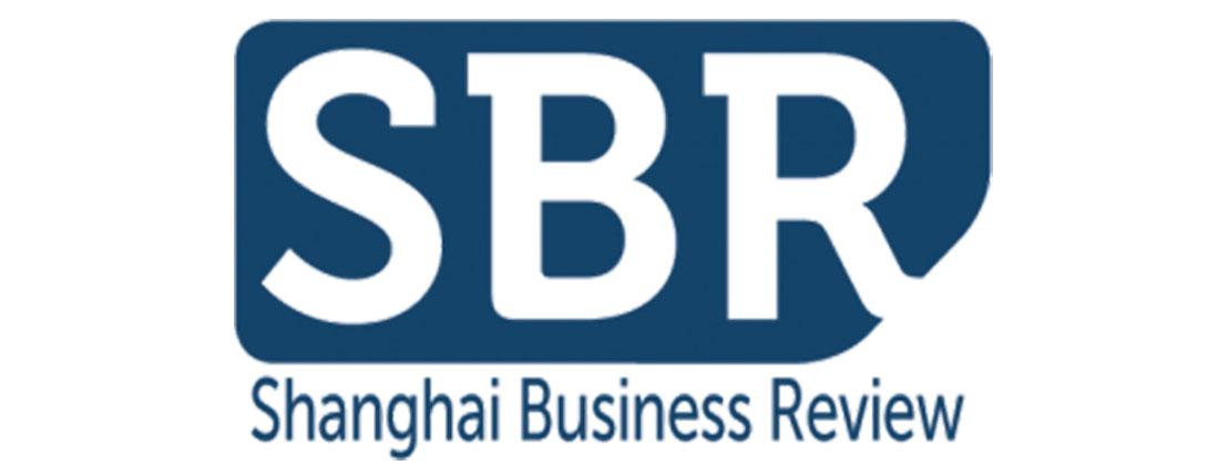 SBR Magazine