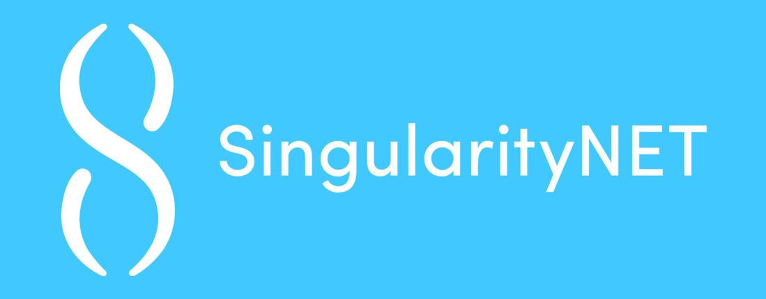 SingularityNET Partners